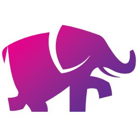Dokkz logo