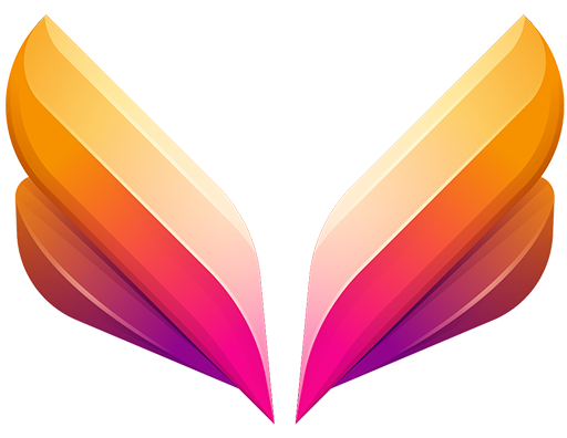 Vaionex logo